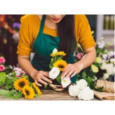 網上花店訂花需要註意哪些問題呢?