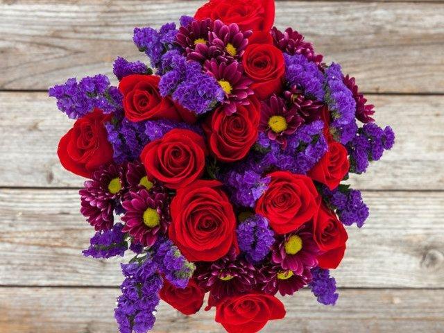 網上花店訂花和送花